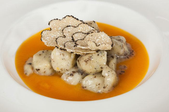 Food, ripresa fotografica per ristoranti, Andrea Boaretto fotografo
