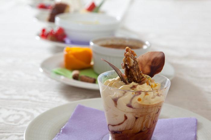 food - piatti - still life - Fotostudio uno - torreglia - andrea boaretto