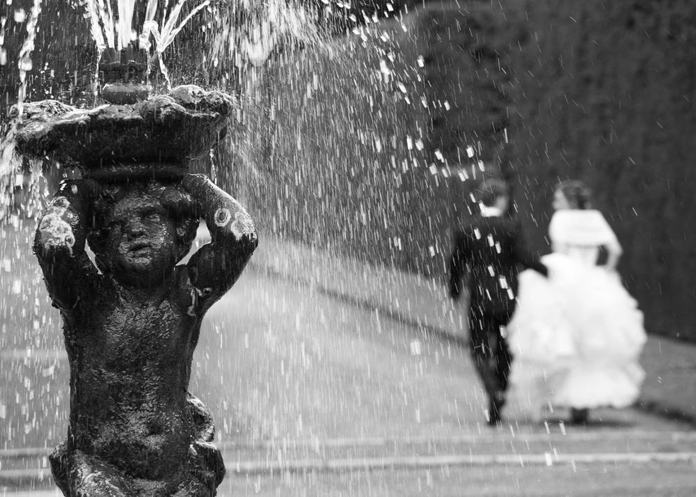 Andrea Boaretto Fotografo - Fotostudio Uno - Fotografo di Matrimonio - Torreglia - Padova e Colli Euganei