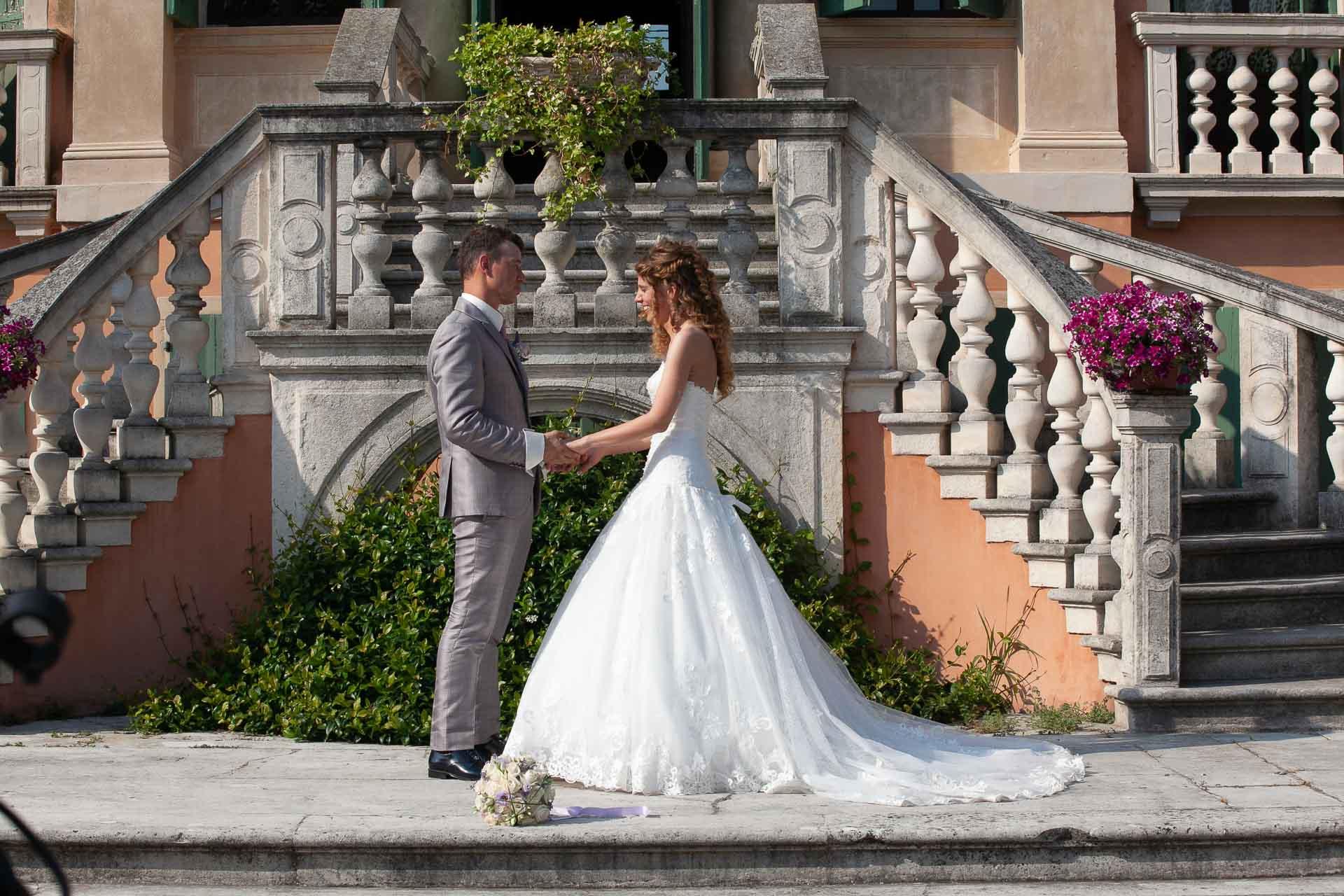Modifica pagina ‹ fotografo professionista di matrimonio, cerimonia, ritratto, foto commerciale, video maker, torreglia, padova, Abano terme — WordPress