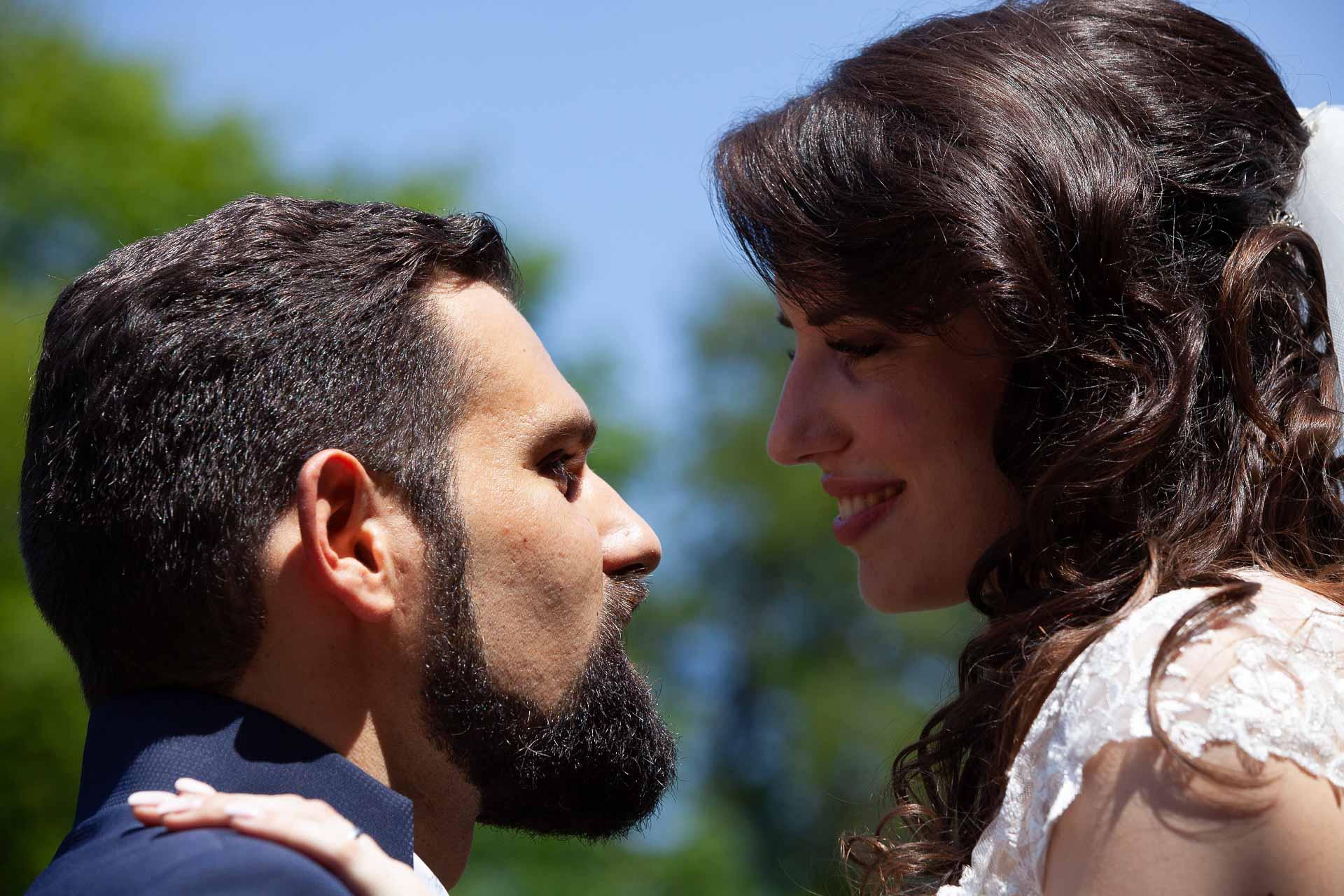 fotografo di Matrimonio di padova e provincia, nozze , sposi